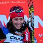 tour de ski 2015 cermis fiemme38 150x150 Tour de Ski 2015: Martin Sundby e Marit Bjoergen trionfano in Val di Fiemme