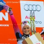 tour de ski 2015 cermis fiemme39 150x150 Tour de Ski 2015: Martin Sundby e Marit Bjoergen trionfano in Val di Fiemme