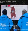 tour de ski 2015 cermis fiemme4
