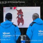 tour de ski 2015 cermis fiemme4 150x150 Turismo, luglio da record in Valle di Fiemme