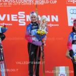 tour de ski 2015 cermis fiemme40 150x150 Tour de Ski 2015: Martin Sundby e Marit Bjoergen trionfano in Val di Fiemme
