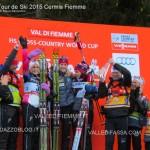 tour de ski 2015 cermis fiemme41 150x150 Tour de Ski 2015: Martin Sundby e Marit Bjoergen trionfano in Val di Fiemme