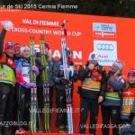 tour de ski 2015 cermis fiemme42 150x150 Tour de Ski 2015: Martin Sundby e Marit Bjoergen trionfano in Val di Fiemme