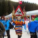 tour de ski 2015 cermis fiemme43 150x150 Tour de Ski 2015: Martin Sundby e Marit Bjoergen trionfano in Val di Fiemme