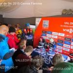 tour de ski 2015 cermis fiemme44 150x150 Tour de Ski 2015: Martin Sundby e Marit Bjoergen trionfano in Val di Fiemme