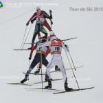 tour de ski 2015 cermis fiemme51 150x150 Tour de Ski 2015: Martin Sundby e Marit Bjoergen trionfano in Val di Fiemme