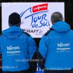 tour de ski 2015 cermis fiemme6 150x150 Tour de Ski 2015: Martin Sundby e Marit Bjoergen trionfano in Val di Fiemme