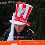 tour de ski 2015 cermis fiemme8 150x150 Tour de Ski 2015: Martin Sundby e Marit Bjoergen trionfano in Val di Fiemme