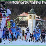 tour de ski fiemme lago 150x150 Tour de Ski 2015: Martin Sundby e Marit Bjoergen trionfano in Val di Fiemme
