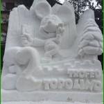 trofeo topolino castello fiemme 150x150 33° Trofeo Topolino Sci di Fondo 23 24 gennaio