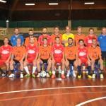 DSC 0003 150x150 Cavalese, partita di beneficienza Basket Fiemme / Comunità Filippina Trentina