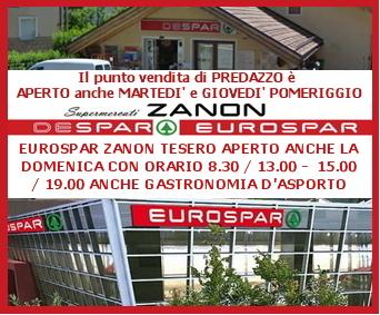 Despar Zanon