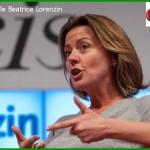 ministro lorenzin 150x150 Punto Nascita Cavalese, boicottaggio in corso?  Video