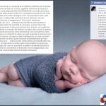 punti nascite gilmozzi e lozzer 150x150 Guido Piazza è il candidato PD per Fiemme e Fassa