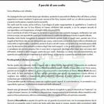 11178244 1572832439652192 7232142032778702016 n 150x150 Lista Nuova Mente Ziano di Fiemme   Candidato sindaco Fabio Vanzetta