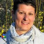 Delladio Katia 150x150 La lista 3 Abeti di Panchià   I candidati