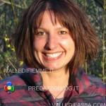 Lauton Stefania 150x150 La lista 3 Abeti di Panchià   I candidati