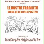 fragilita fiemme 150x150 Vendita promozionale da Giacomuzzi Milleidee di Ziano