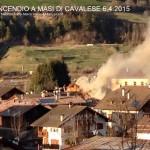incendio masi di cavalese 6.4.15 fiemme3 150x150 Tetto in fiamme a Masi di Cavalese