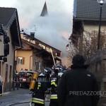 incendio masi di cavalese 6.4.15 fiemme4 150x150 Tetto in fiamme a Masi di Cavalese
