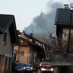 incendio masi di cavalese 6.4.15 fiemme5 150x150 Tetto in fiamme a Masi di Cavalese