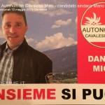 lista autonimisti cavalese masi elezioni maggio 2015 valle di fiemme1 150x150 Lista PATT e Autonomisti Cavalese Masi   candidato sindaco Mario Rizzoli