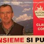 lista autonimisti cavalese masi elezioni maggio 2015 valle di fiemme11 150x150 Lista PATT e Autonomisti Cavalese Masi   candidato sindaco Mario Rizzoli