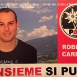 lista autonimisti cavalese masi elezioni maggio 2015 valle di fiemme14 150x150 Lista PATT e Autonomisti Cavalese Masi   candidato sindaco Mario Rizzoli