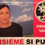 lista autonimisti cavalese masi elezioni maggio 2015 valle di fiemme15 150x150 Lista PATT e Autonomisti Cavalese Masi   candidato sindaco Mario Rizzoli