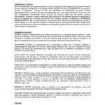 lista autonimisti cavalese masi elezioni maggio 2015 valle di fiemme16 150x150 Lista PATT e Autonomisti Cavalese Masi   candidato sindaco Mario Rizzoli