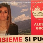lista autonimisti cavalese masi elezioni maggio 2015 valle di fiemme17 150x150 Lista PATT e Autonomisti Cavalese Masi   candidato sindaco Mario Rizzoli