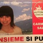 lista autonimisti cavalese masi elezioni maggio 2015 valle di fiemme18 150x150 Lista PATT e Autonomisti Cavalese Masi   candidato sindaco Mario Rizzoli