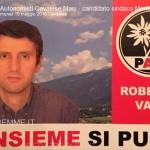 lista autonimisti cavalese masi elezioni maggio 2015 valle di fiemme19 150x150 Lista PATT e Autonomisti Cavalese Masi   candidato sindaco Mario Rizzoli