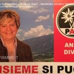 lista autonimisti cavalese masi elezioni maggio 2015 valle di fiemme2 150x150 Lista PATT e Autonomisti Cavalese Masi   candidato sindaco Mario Rizzoli