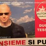 lista autonimisti cavalese masi elezioni maggio 2015 valle di fiemme21 150x150 Lista PATT e Autonomisti Cavalese Masi   candidato sindaco Mario Rizzoli