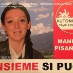 lista autonimisti cavalese masi elezioni maggio 2015 valle di fiemme22 150x150 Lista PATT e Autonomisti Cavalese Masi   candidato sindaco Mario Rizzoli