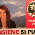lista autonimisti cavalese masi elezioni maggio 2015 valle di fiemme23 150x150 Lista PATT e Autonomisti Cavalese Masi   candidato sindaco Mario Rizzoli