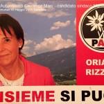 lista autonimisti cavalese masi elezioni maggio 2015 valle di fiemme25 150x150 Lista PATT e Autonomisti Cavalese Masi   candidato sindaco Mario Rizzoli