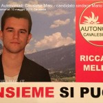 lista autonimisti cavalese masi elezioni maggio 2015 valle di fiemme26 150x150 Lista PATT e Autonomisti Cavalese Masi   candidato sindaco Mario Rizzoli