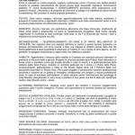 lista autonimisti cavalese masi elezioni maggio 2015 valle di fiemme28 150x150 Lista PATT e Autonomisti Cavalese Masi   candidato sindaco Mario Rizzoli