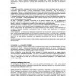 lista autonimisti cavalese masi elezioni maggio 2015 valle di fiemme29 150x150 Lista PATT e Autonomisti Cavalese Masi   candidato sindaco Mario Rizzoli