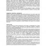lista autonimisti cavalese masi elezioni maggio 2015 valle di fiemme3 150x150 Lista PATT e Autonomisti Cavalese Masi   candidato sindaco Mario Rizzoli