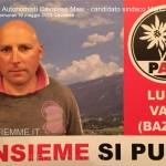 lista autonimisti cavalese masi elezioni maggio 2015 valle di fiemme30 150x150 Lista PATT e Autonomisti Cavalese Masi   candidato sindaco Mario Rizzoli