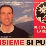 lista autonimisti cavalese masi elezioni maggio 2015 valle di fiemme32 150x150 Lista PATT e Autonomisti Cavalese Masi   candidato sindaco Mario Rizzoli