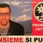 lista autonimisti cavalese masi elezioni maggio 2015 valle di fiemme33 150x150 Lista PATT e Autonomisti Cavalese Masi   candidato sindaco Mario Rizzoli