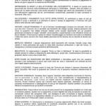 lista autonimisti cavalese masi elezioni maggio 2015 valle di fiemme35 150x150 Lista PATT e Autonomisti Cavalese Masi   candidato sindaco Mario Rizzoli