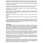 lista autonimisti cavalese masi elezioni maggio 2015 valle di fiemme36 150x150 Lista PATT e Autonomisti Cavalese Masi   candidato sindaco Mario Rizzoli