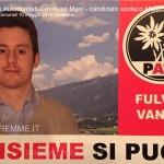 lista autonimisti cavalese masi elezioni maggio 2015 valle di fiemme38 150x150 Lista PATT e Autonomisti Cavalese Masi   candidato sindaco Mario Rizzoli