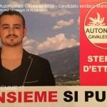 lista autonimisti cavalese masi elezioni maggio 2015 valle di fiemme39 150x150 Lista PATT e Autonomisti Cavalese Masi   candidato sindaco Mario Rizzoli