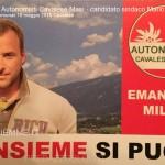 lista autonimisti cavalese masi elezioni maggio 2015 valle di fiemme4 150x150 Lista PATT e Autonomisti Cavalese Masi   candidato sindaco Mario Rizzoli